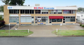 Offices commercial property for sale at Seventeen Mile Rocks QLD 4073