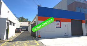 Parking / Car Space commercial property for sale at North Narrabeen NSW 2101
