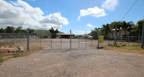Development / Land commercial property for sale at 6 Kimberley Street Stuart QLD 4811