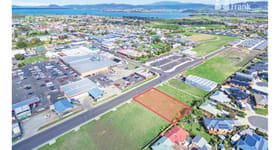 Development / Land commercial property for sale at 13-15 Dubs and Co Drive Sorell TAS 7172