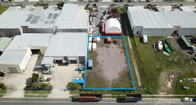 Development / Land commercial property sold at 23 Link Crescent Coolum Beach QLD 4573