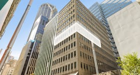 Offices commercial property sold at 503-504/5 Hunter Street Sydney NSW 2000