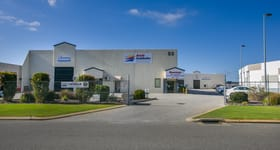 Factory, Warehouse & Industrial commercial property for lease at 6, 53 Biscayne Way Jandakot WA 6164