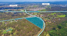 Development / Land commercial property for sale at 63 Swanbank Road Swanbank QLD 4306