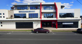 Offices commercial property for sale at 105/58-60 Manila Street Beenleigh QLD 4207