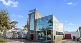 Factory, Warehouse & Industrial commercial property for sale at 3 Park Road Cheltenham VIC 3192