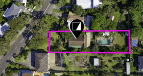 Development / Land commercial property for sale at Collaroy Plateau NSW 2097