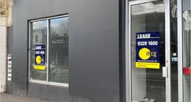 Medical / Consulting commercial property for lease at 1/232 Brunswick Street Fitzroy VIC 3065
