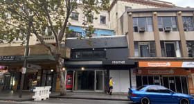 Shop & Retail commercial property for sale at 38 Darlinghurst Road Potts Point NSW 2011