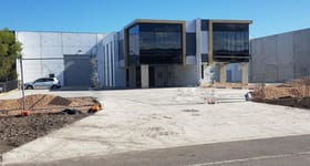 Showrooms / Bulky Goods commercial property sold at Campbellfield VIC 3061