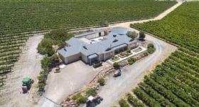 null commercial property sold at 234 Moritz Road Blewitt Springs SA 5171