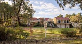 null commercial property sold at 330 Moritz Road Blewitt Springs SA 5171
