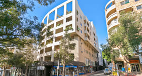 Offices commercial property for sale at 10/450 Elizabeth Street Surry Hills NSW 2010