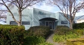 Offices commercial property for sale at 3/36 Darling Street Dubbo NSW 2830
