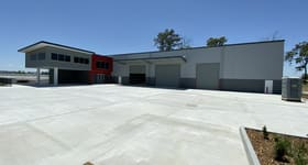 Factory, Warehouse & Industrial commercial property for lease at 18 Network Place Richlands QLD 4077