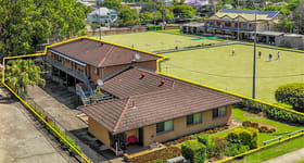 Development / Land commercial property for sale at 17 Querrin Street Yeronga QLD 4104