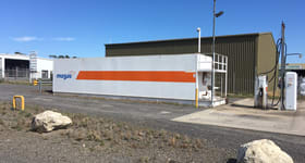 Development / Land commercial property sold at LOT 1 MCDONNELL DRIVE Mount Gambier SA 5290