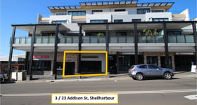 Shop & Retail commercial property for sale at 3/23 Addison Street Shellharbour NSW 2529