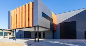 Factory, Warehouse & Industrial commercial property for sale at 106 Merrindale Drive Croydon South VIC 3136