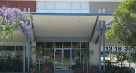 Offices commercial property for lease at 6/1015 Nudgee Road Banyo QLD 4014