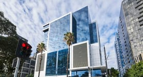 Offices commercial property for sale at 1326/401 Docklands Drive Docklands VIC 3008