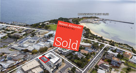 Medical / Consulting commercial property sold at Level 3/28 Main Street Mornington VIC 3931
