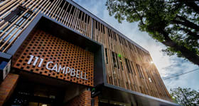 Offices commercial property for lease at 4/111 Campbell Street Toowoomba QLD 4350