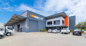 Factory, Warehouse & Industrial commercial property for sale at 7 Glover Street Landsdale WA 6065