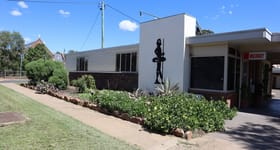 Hotel, Motel, Pub & Leisure commercial property for sale at 28 - 32  Henry Street Gunnedah NSW 2380