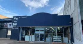 Showrooms / Bulky Goods commercial property for sale at 443 Logan Road Greenslopes QLD 4120