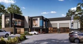 Offices commercial property for sale at 23 Network Drive Truganina VIC 3029