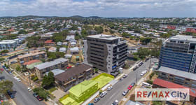 Development / Land commercial property for lease at 71 Cleveland Street Stones Corner QLD 4120