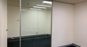 Offices commercial property for sale at Suite 42/330 WATTLE STREET Ultimo NSW 2007