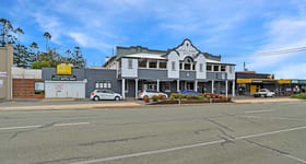 Hotel, Motel, Pub & Leisure commercial property for lease at 64 Brisbane Street Beaudesert QLD 4285