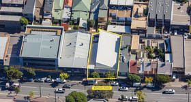 Showrooms / Bulky Goods commercial property for lease at 360-364 Botany Road Beaconsfield NSW 2015