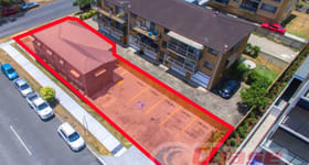 Offices commercial property for sale at 71 Cleveland  Street Greenslopes QLD 4120