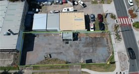 Showrooms / Bulky Goods commercial property for sale at 124 Bailey Road Deception Bay QLD 4508