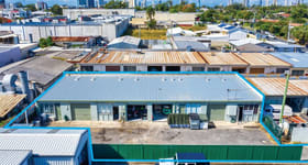 Factory, Warehouse & Industrial commercial property sold at 35A Margaret Street Southport QLD 4215
