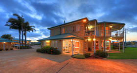 Hotel, Motel, Pub & Leisure commercial property for sale at 56-58 Lamont Street Bermagui NSW 2546