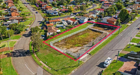 Development / Land commercial property sold at 19 Croudace Road Elermore Vale NSW 2287