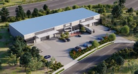 Factory, Warehouse & Industrial commercial property for sale at 13-17 Adler Circuit Yarrabilba QLD 4207