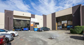 Offices commercial property for sale at 5/17-25 Kinder Street Campbellfield VIC 3061