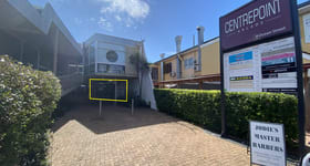 Shop & Retail commercial property for sale at Shop 9/9 Ocean Street Maroochydore QLD 4558