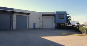 Factory, Warehouse & Industrial commercial property for lease at 9/56 Boundary Road Rocklea QLD 4106