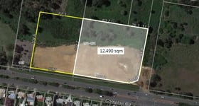 Development / Land commercial property for sale at .151 Compton Rd Kuraby QLD 4112