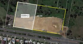 Development / Land commercial property for sale at .161 Compton Rd Kuraby QLD 4112