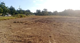 Development / Land commercial property for sale at Kuraby QLD 4112