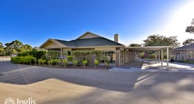 Medical / Consulting commercial property for lease at Narellan Road Campbelltown NSW 2560