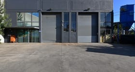 Offices commercial property for sale at 8 Beech Street Nunawading VIC 3131
