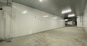 Factory, Warehouse & Industrial commercial property for sale at Unit 14/1 Harford Street Penrith NSW 2750